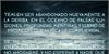 DEATH OCEAN Font screenshot text
