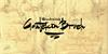 Goatskin Brush Personal Use Font handwriting text