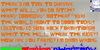 Trinitarian Rhapsody Font screenshot design