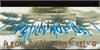 Nightblindside Font handwriting screenshot