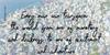 Khalid Personal Font handwriting text