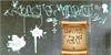 best of merit 9 -URBAN HOOK-UPZ Font handwriting text
