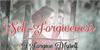 Forgiven Script Font screenshot human face