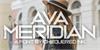 Ava Meridian Font building outdoor