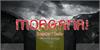 Morgana Font screenshot