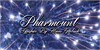 Pharmount Personal Use Only Font fireworks outdoor object