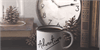 Khalid Personal Font tableware coffee