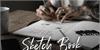 Displatter Font handwriting indoor