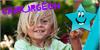 Chirurgeon Font person girl