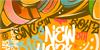 Don Graffiti Font design poster