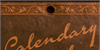 Calendary Hands PERSONAL USE DE Font handwriting blackboard