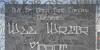 Wll Writr Scrpt Font text handwriting