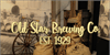 Star Strella Font clothing