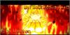 Thy Souls Consumed Font cartoon screenshot