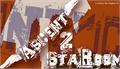 Illustration of font Ascent 2 Stardom