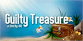 Illustration of font Guilty Treasure