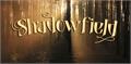 Illustration of font Shadowfield DEMO