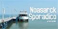 Illustration of font Noasarck Sporadico