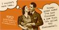 Illustration of font 1952 RHEINMETALL