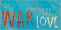 Illustration of font DK Ishtar