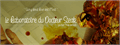 Illustration of font le Laboratoire du Docteur Steak