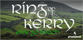 Illustration of font Ring of Kerry