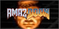 Illustration of font AmazDooM