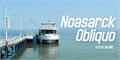 Illustration of font Noasarck Quattro