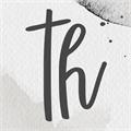 Illustration of font Wonsmith