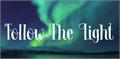 Illustration of font Follow The Light DEMO