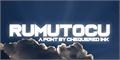 Illustration of font Rumutocu