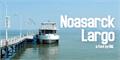 Illustration of font Noasarck Largo