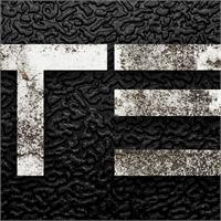 Sample image of Gtek Nova font by Qbotype Fonts