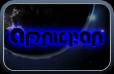 Omnicron font by Pixel Sagas