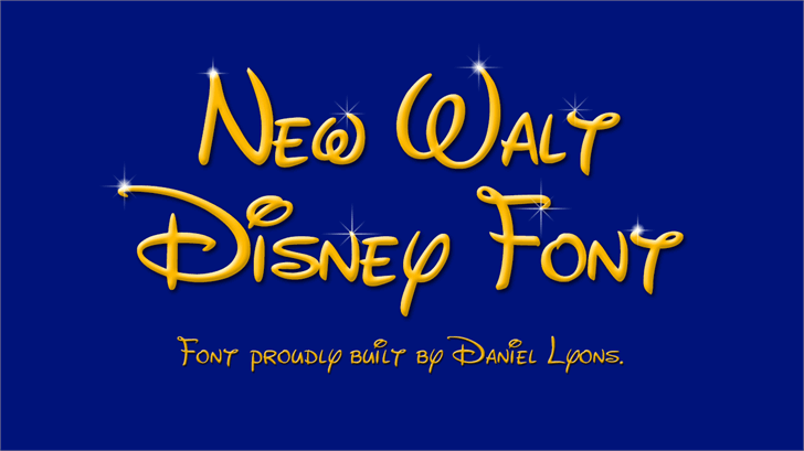 disney font for microsoft word new waltograph font by 538fonts fontspace 21632 | 3151c8f7d16a4083a7d88af12fcfa4c9
