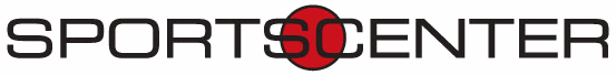 Sportscenter font by The Sports Fonts
