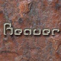 Reaver font by Megami Studios