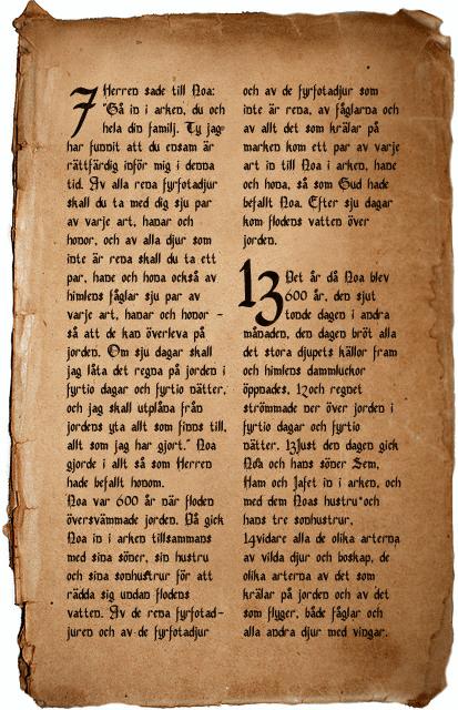 Pennybridge 1563 font by Måns Grebäck