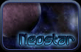 Neostar font by Pixel Sagas