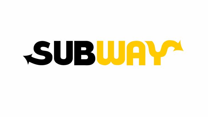 Eat Fresh font by 538Fonts