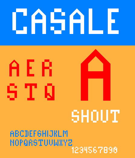 Casale - PDF Free Download - dokodoc.com