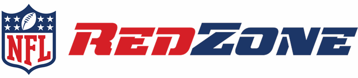 NFL RedZone font by The Sports Fonts