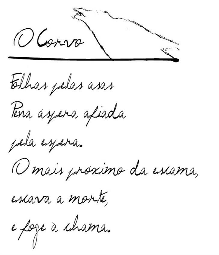 Prof. Jorge font by Lea_K.