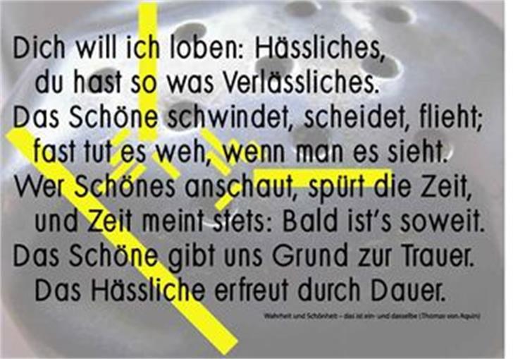 MKSansserifTallX Font screenshot font