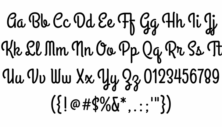 Grand Hotel font by Astigmatic One Eye Typographic Institute