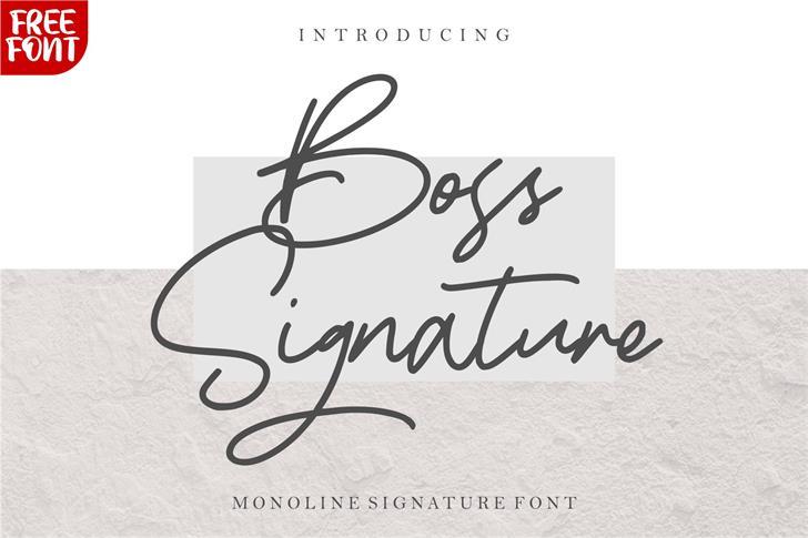 Untitled - 6/25/2019 Font handwriting