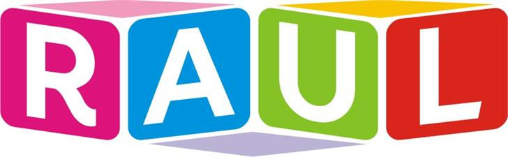 square kids font by Grafito Design
