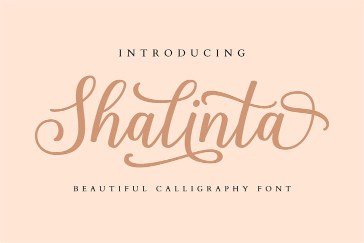 Untitled - 7/22/2019 Font handwriting