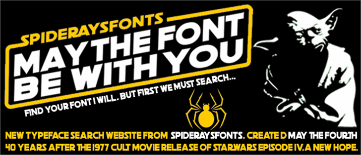 VIDEO PIRATE font by SpideRaYsfoNtS