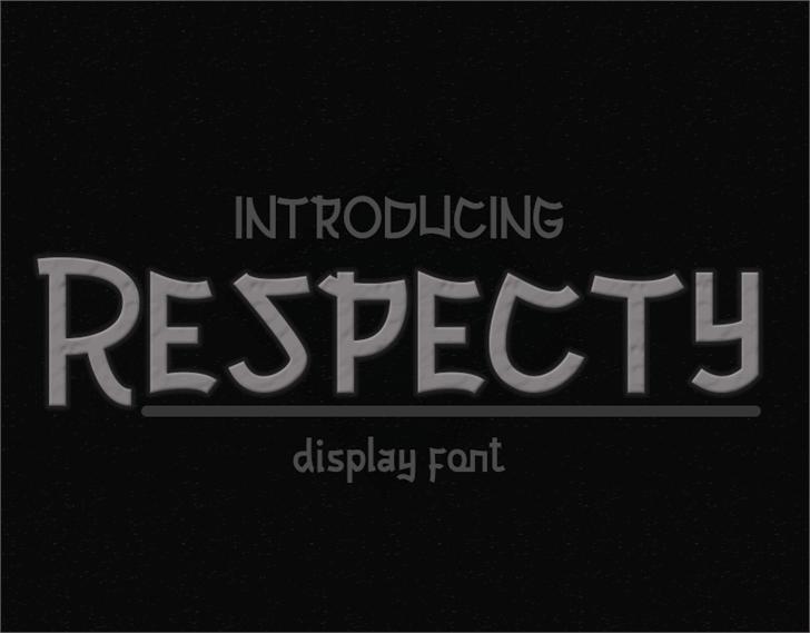 Untitled - 7/9/2019 Font design